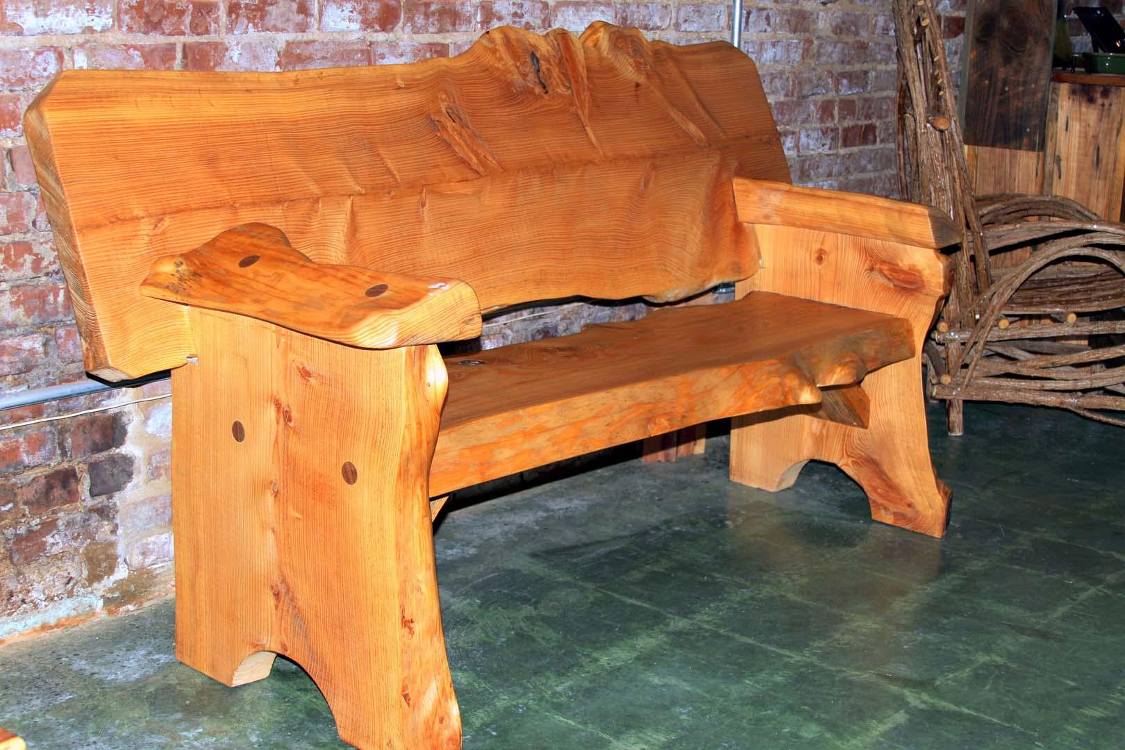 hemlock-bench