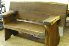 walnut bench 5_10