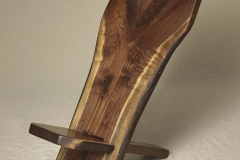PHL-walnut-x-chair