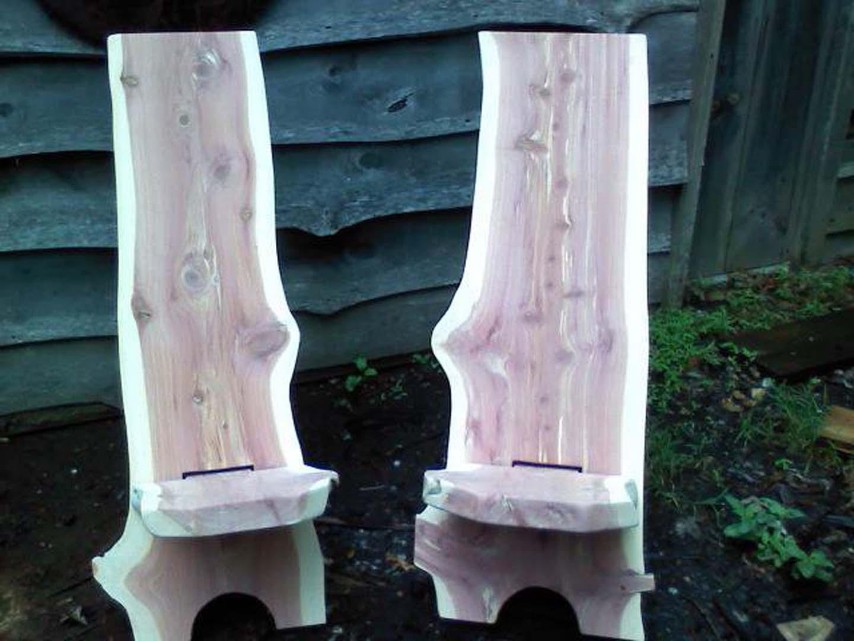 unfinished-cedar-fishin-chairs