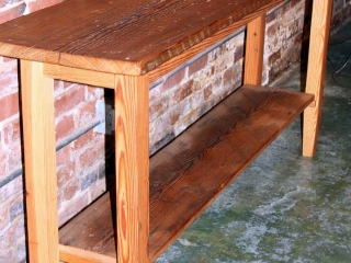 Heart-Pine-sofa-table-1