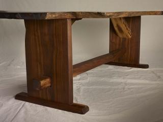 big table legs