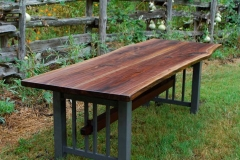 metal-leg-wood-top-with-rail