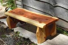 simple-cedar-bench-or-table