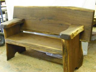 walnut bench 5_10