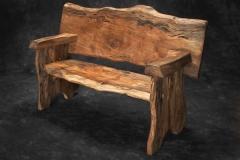 bench zap 2