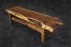 hole bench zap