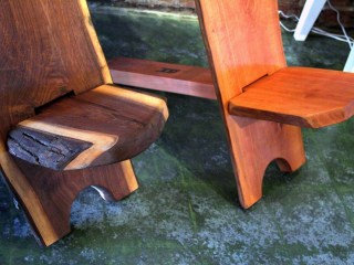 chairs-close-up-