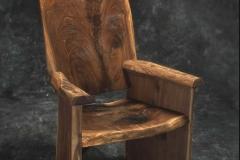 chair zap