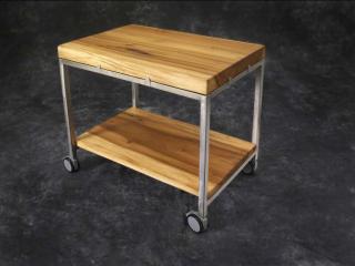 poplar-kitchen-cart