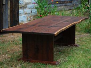 big-walnut-table