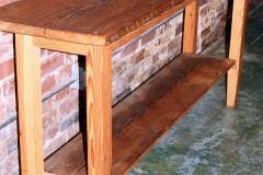 Heart-Pine-sofa-table-1