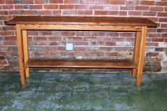 Heart-Pine-sofa-table-2