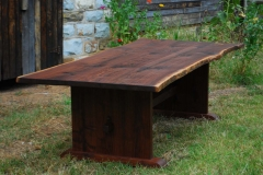 big-walnut-table