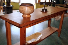 heart-pine-sofa-table