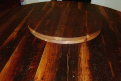 lazy-susan-table-zoom-in